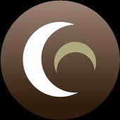 Caffeine Nights Books icon
