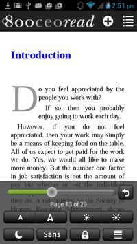 800-CEO-Read: Business Books apk screenshot