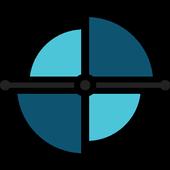 PureCloud Collaborate icon