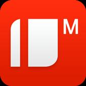 PAYPOP(페이팝) - M icon