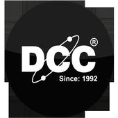 DCC Callsupport icon