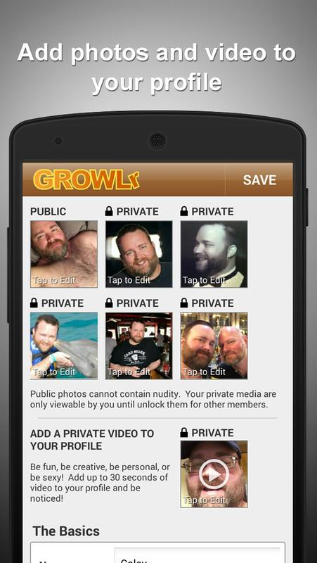 best android hookup app 2014