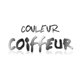 Couleur Coiffeur icon