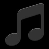 Rhyme Finder icon