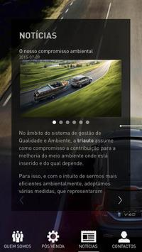 triauto apk screenshot