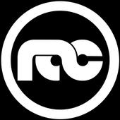 Ralph Art Collection icon