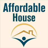 Affordable House icon