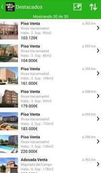 Bon Lar Inmobiliaria apk screenshot