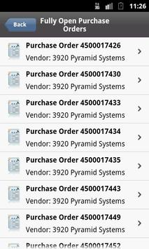 Mobile Confirm apk screenshot