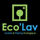 Eco'lav Tunisie icon