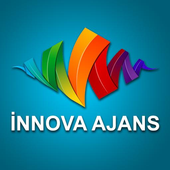İnnova Digital Ajans icon