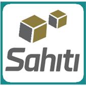 sahiti constructions icon