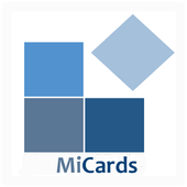MiCards icon