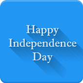 Independence Day - 4th July icon
