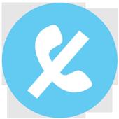CallBlockerPerfectFree icon