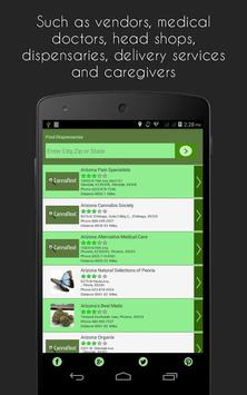 Cannanext apk screenshot