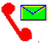 Missed Call Auto Reply icon