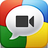 Free Video Calling - Lite icon