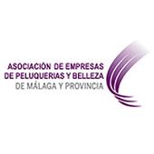 Peluqueros de Málaga icon