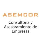 ASEMCOR icon