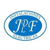 JDLF icon