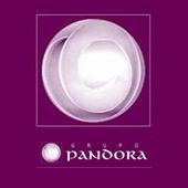 Grupo PANDORA icon
