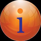Innoviti mPOS app icon
