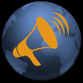 ManageMyNotify icon