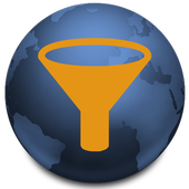 ManageMySingleNumber icon