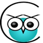 CircleWise icon
