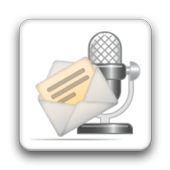 Voice Messenger icon