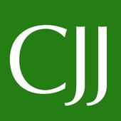 Cebu Journalism & Journalists icon