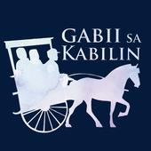 Gabii Sa Kabilin icon