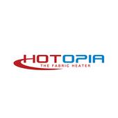 HOTOPIA BLE Remote Controller icon