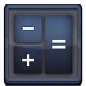Holerite Plus FREE icon