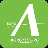 Expo Agrofuturo 2015 icon