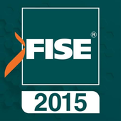 FISE 2015 icon