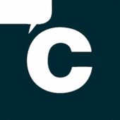 CometChat Legacy icon