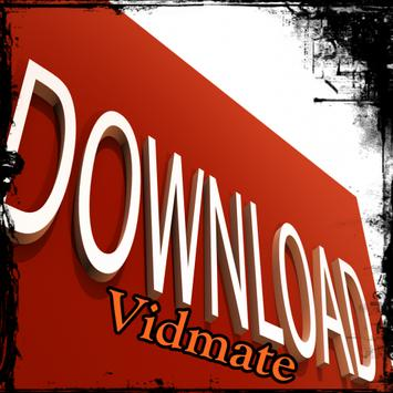 How to Download Vidmate Free poster