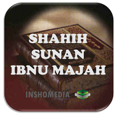 Hadits Fiqih Shohih Ibnu Majah icon