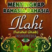 Futuhul Goib ( Fathul Goib ) icon
