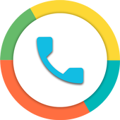 CallsApp icon