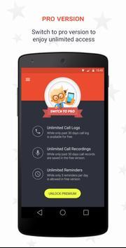 CallsApp apk screenshot