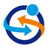 Insight International School icon