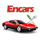 엔카스-자동차소모품수리무료견적 icon