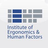 IEHF 2014 icon