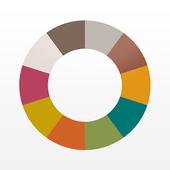 Insight Mobile Moderator icon