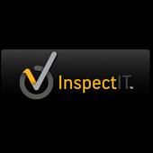 InspectIT icon