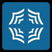 Insperity Mobile icon
