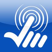 polltogo - Mobile poll maker icon